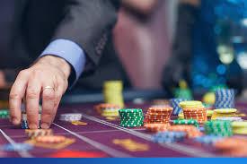 Ideal Video Clip Online Poker Gamings Online