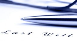 Legal processes are quite complicated and must be dealt with confidently and with expertise