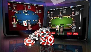 Finding a Reliable Pennsylvania Online Gambling Platform? Here's How Parx Casino Fits the Bill