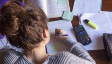 How to Improve Your GMAT Score
