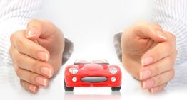 How Important It Is To Know About Insurance Settlement Ratio?
