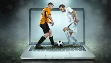 Perfecting Your Ways for the Sports betting Deals
