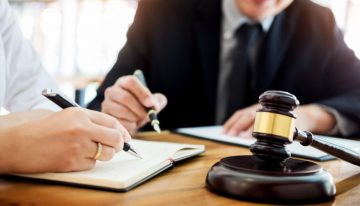 Unheard things about mesothelioma lawyer you need to know