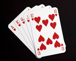Learn time management well with the rummy card game