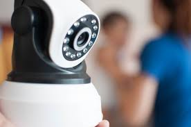 Install The Best Outdoor Camera For Guaranteed Security Purposes
