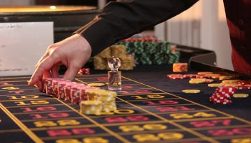 Top-notch advantages one can get from online casino Malaysia