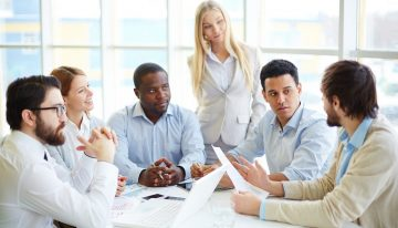 When you should Consider Hiring the Services of a Family Attorney
