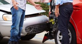 A Contingency Car Accident Attorney Enhances the Chances of Winning the Claim