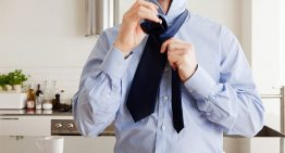 Understanding Business Attire and Using It for Professional Success