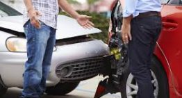 How to Determine the Competency of a Car Accident Lawyer
