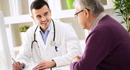 Will Medicare Cover Me on Vacation?