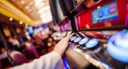 What are the gameplay and features of online video slots?
