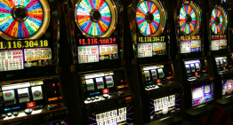Find Online Slots Game Guides That Will Explode Your Slot Gaming Fun