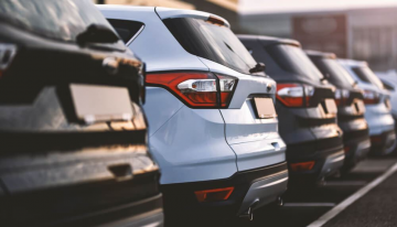 What to Expect from a Reputable Rental Car Service in Your Area