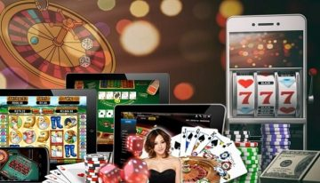 How To Make Best Possible Use Of Online Casinos?