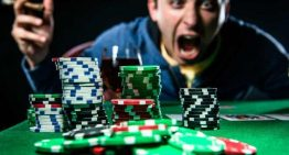 What does QQ poker mean? Read The Article To Find Out!