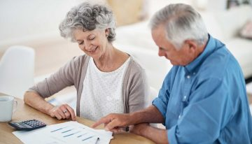 Medicare cover & Cancer Treatments