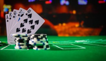 Discussing top 7 advantages of using the internet for playing online casino games